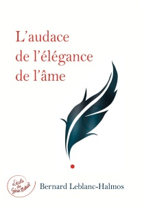 cover_audace